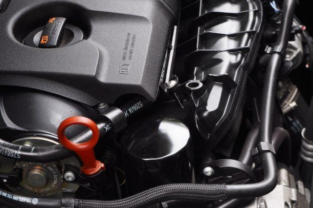 isc-engine-1.jpg